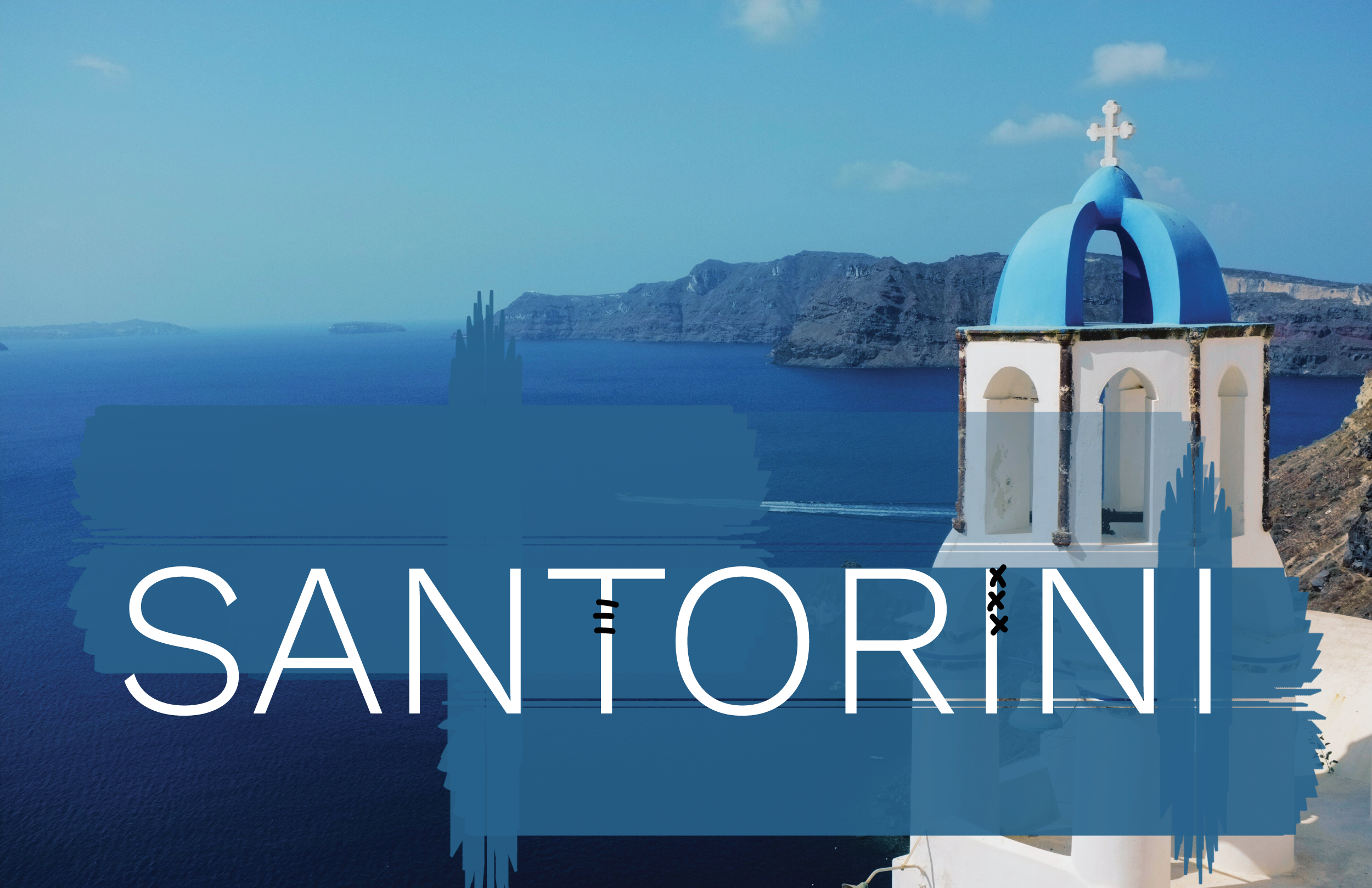 TITLES-OF-CITIES-SANTORINI.png