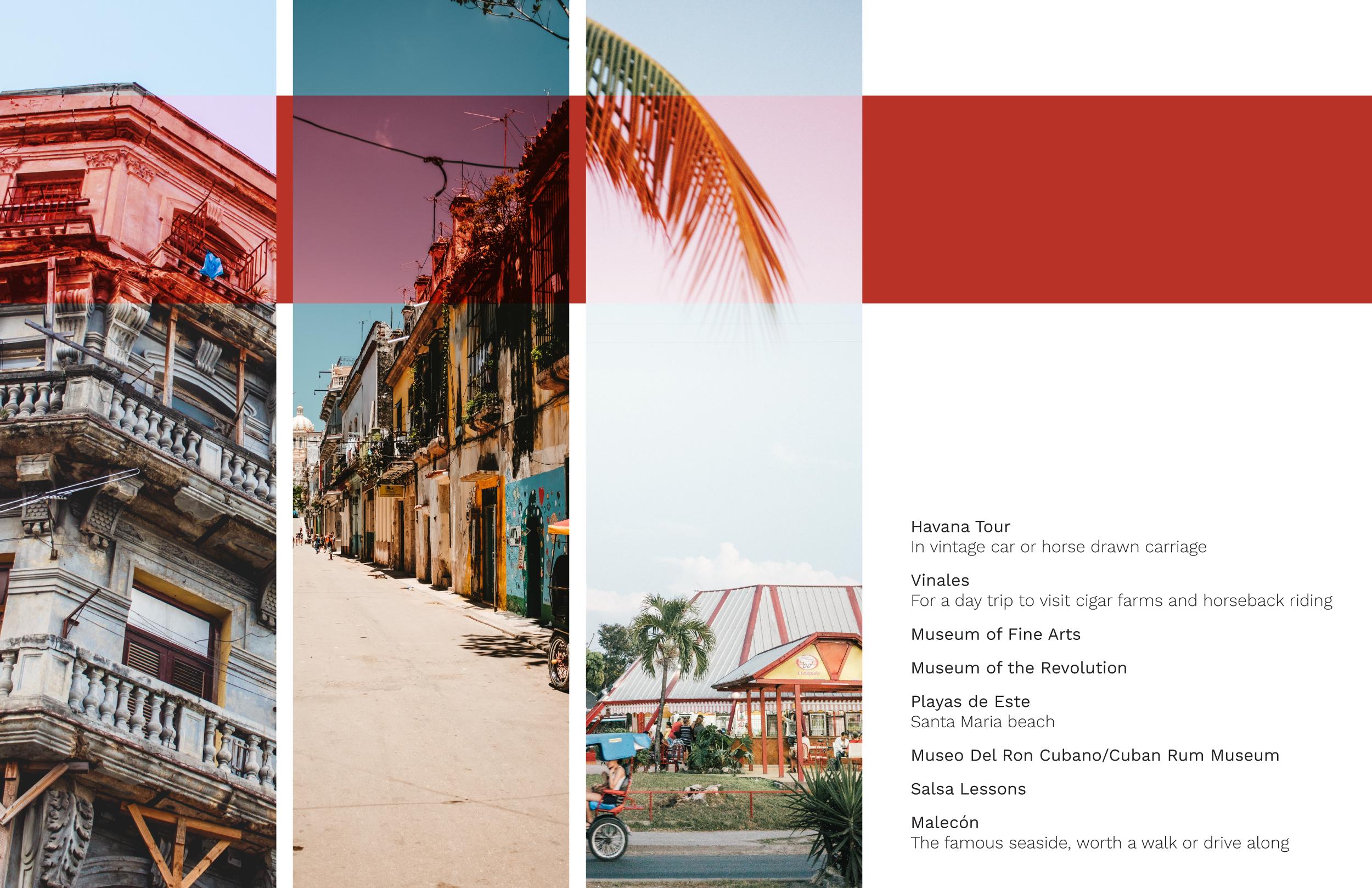CUBA-TO-DO.png