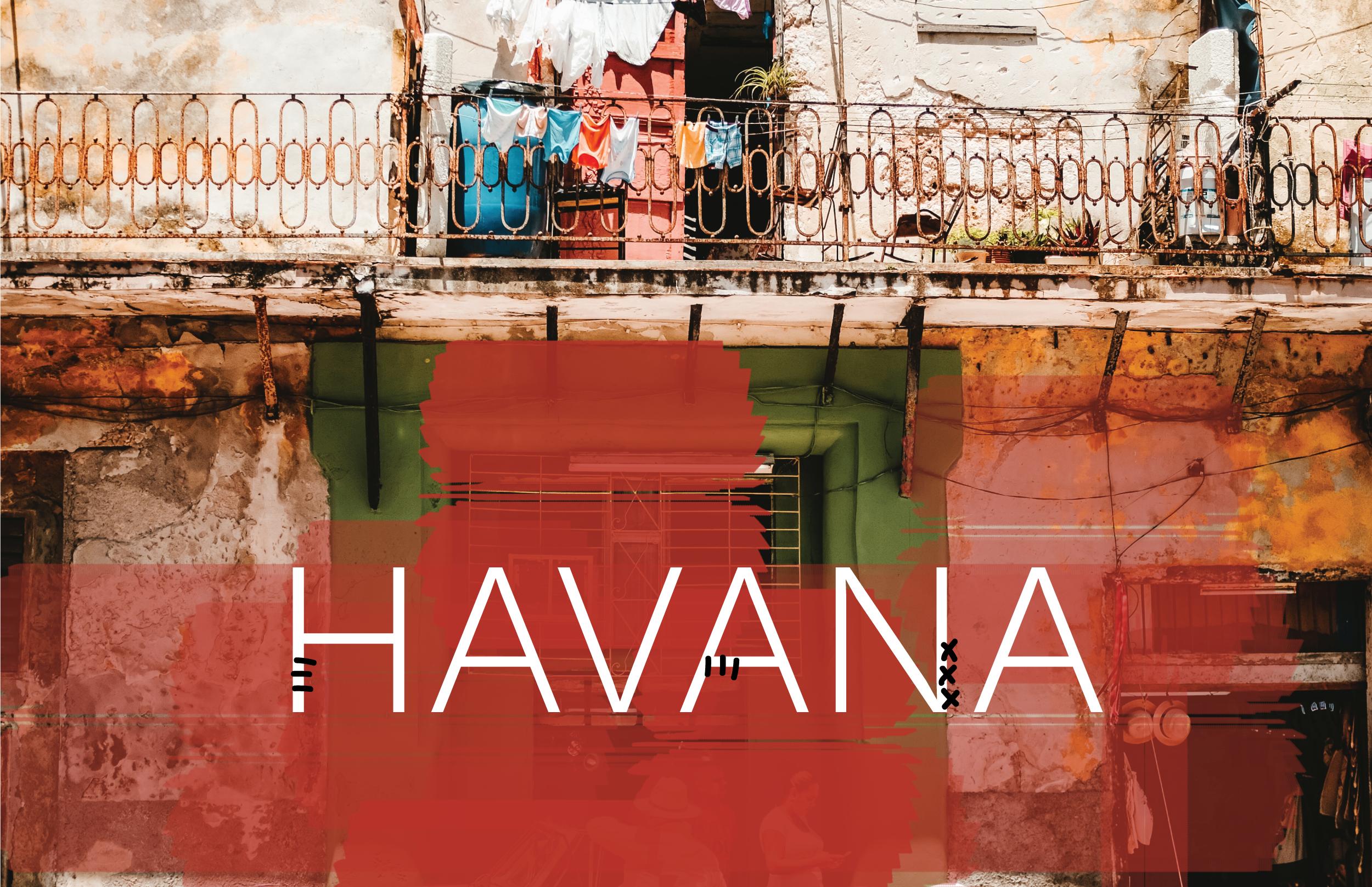 TITLES-OF-CITIES-CUBA.png