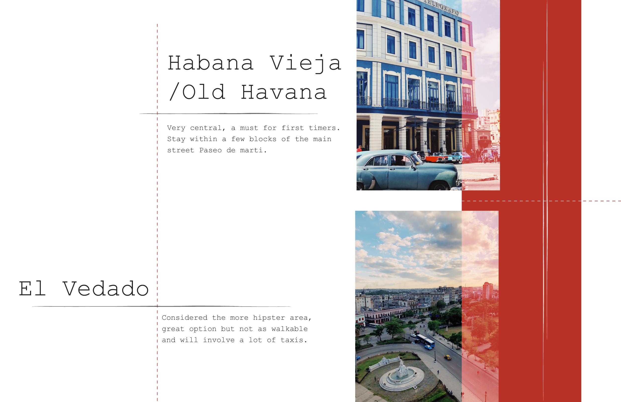 CUBA-STAY.png