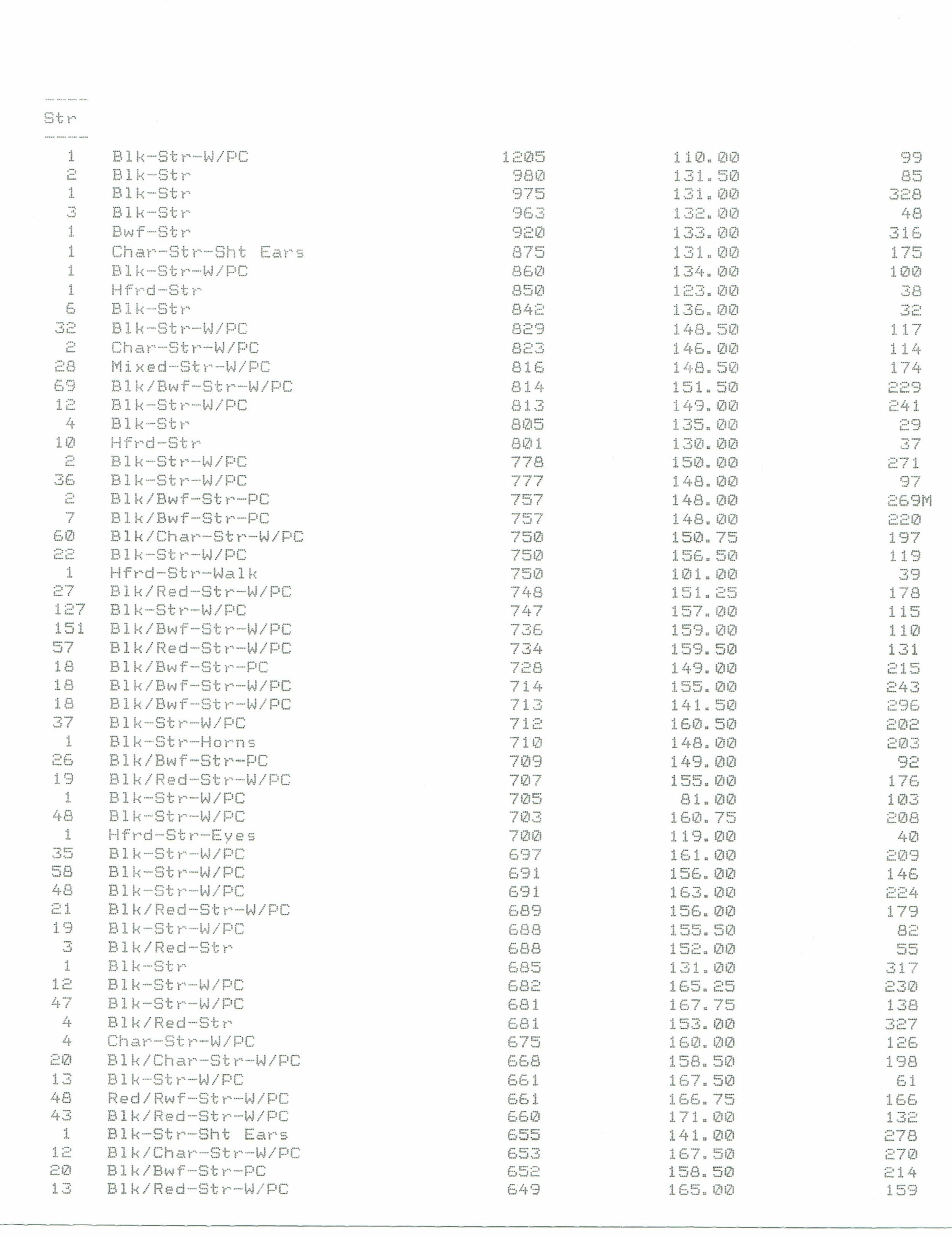 1.18.18 market report jpg_0003.jpg