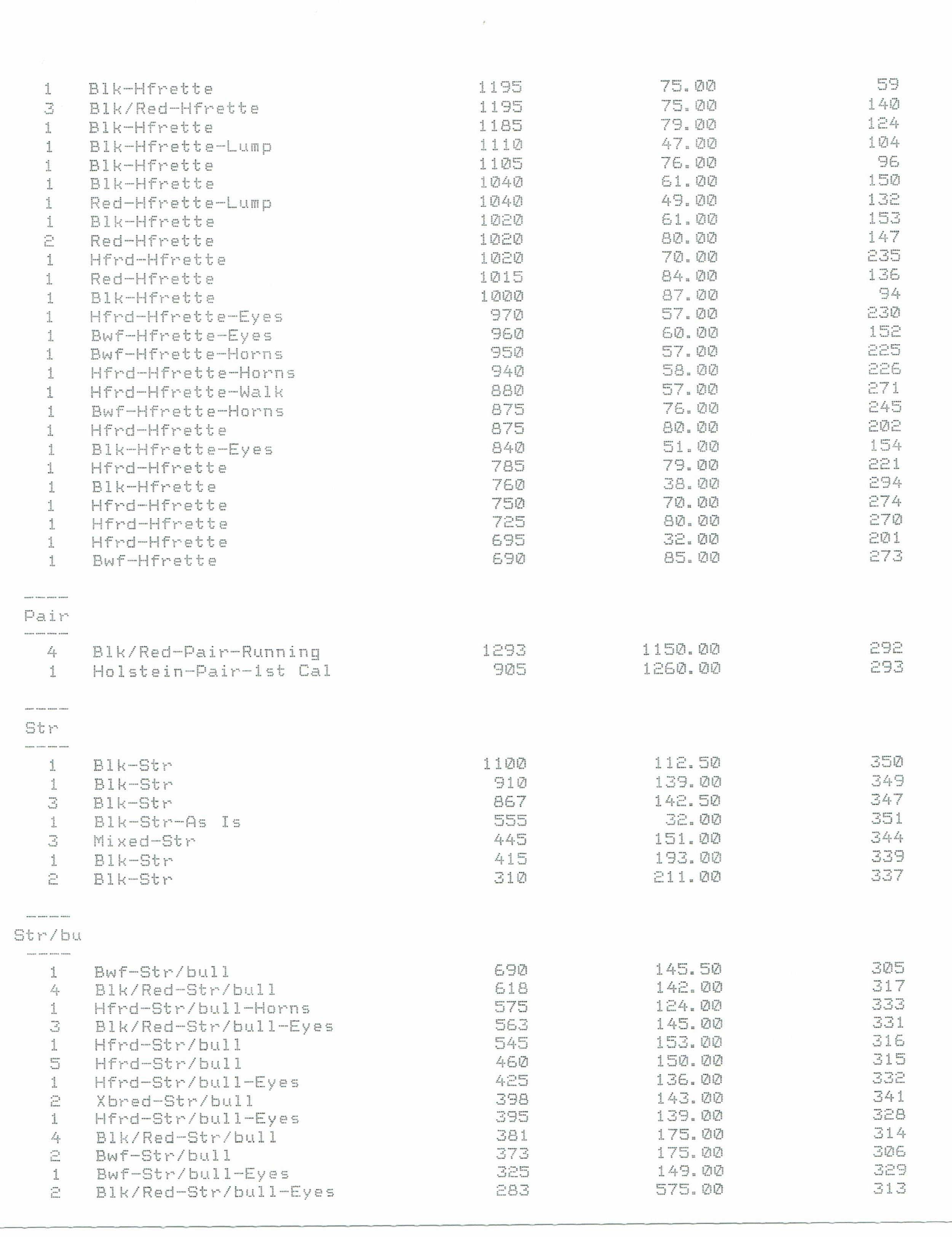 8.23.18 market report_0005.jpg