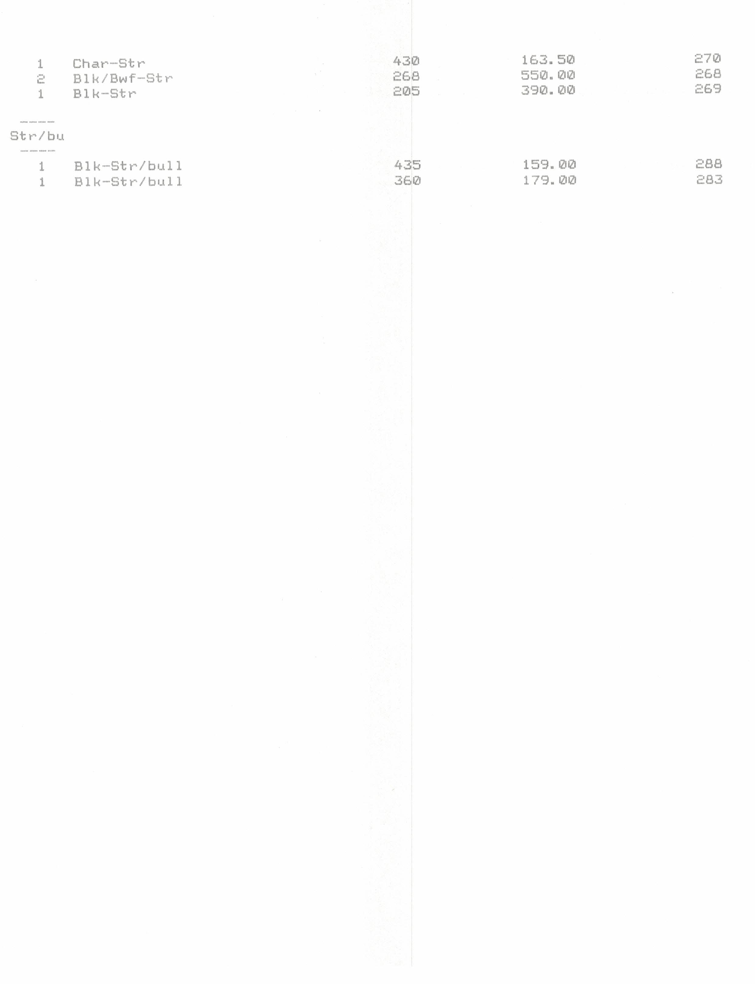 mrkt report05232019_0005.jpg