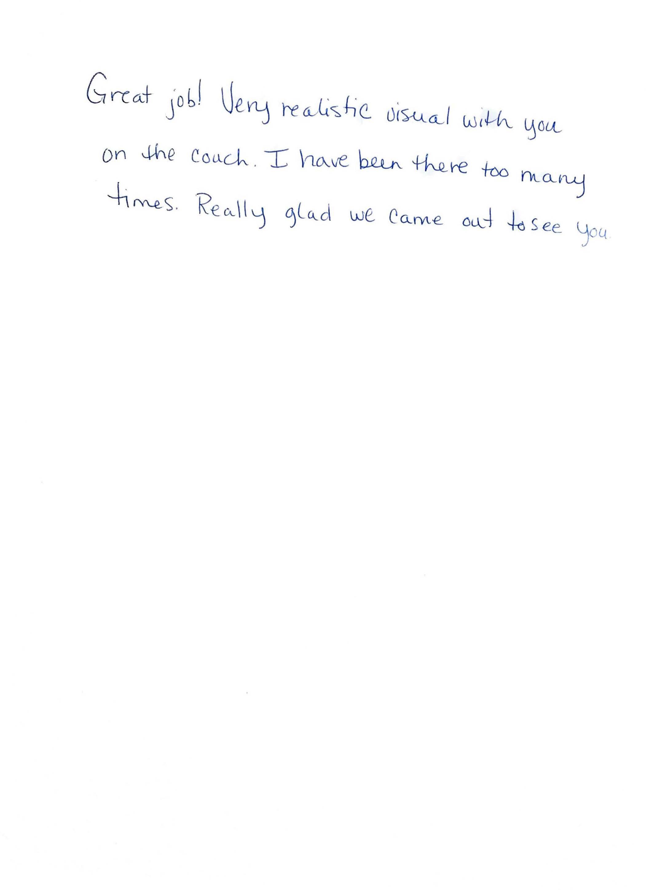 BTCD Letter (16).jpg