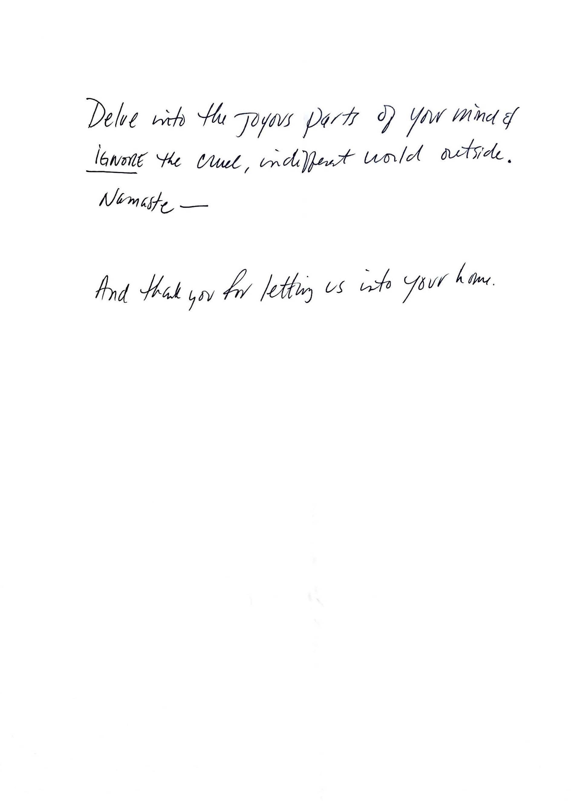 BTCD Letter (20).jpg