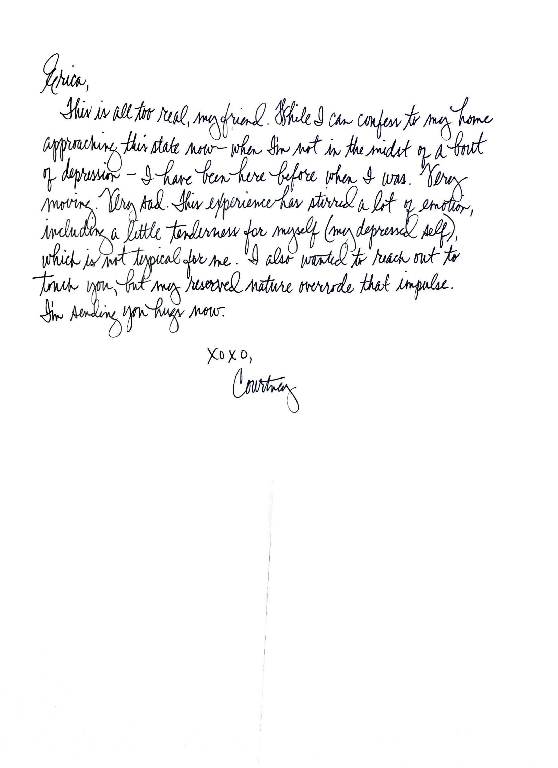 BTCD Letter (25).jpg