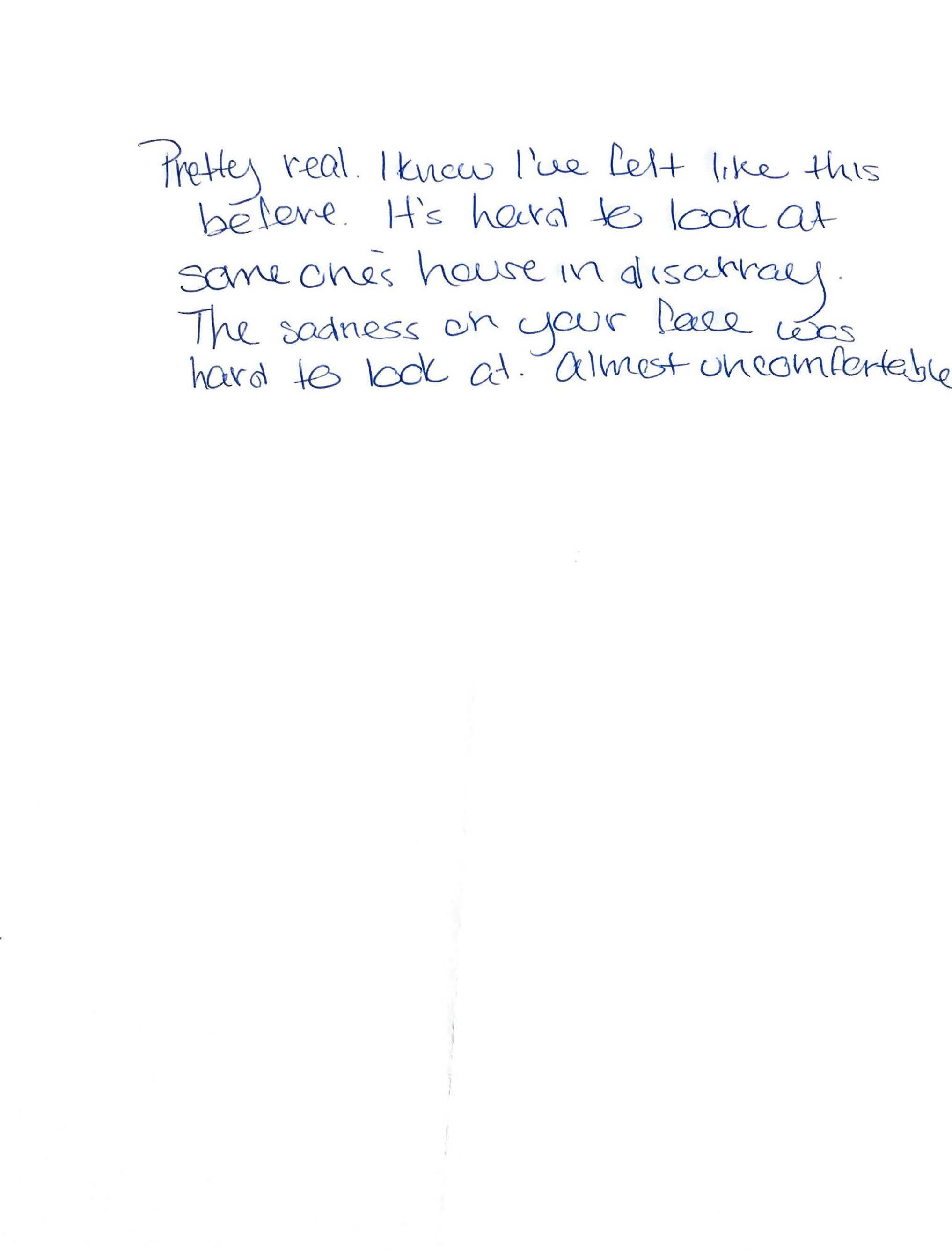 BTCD Letter (27).jpg
