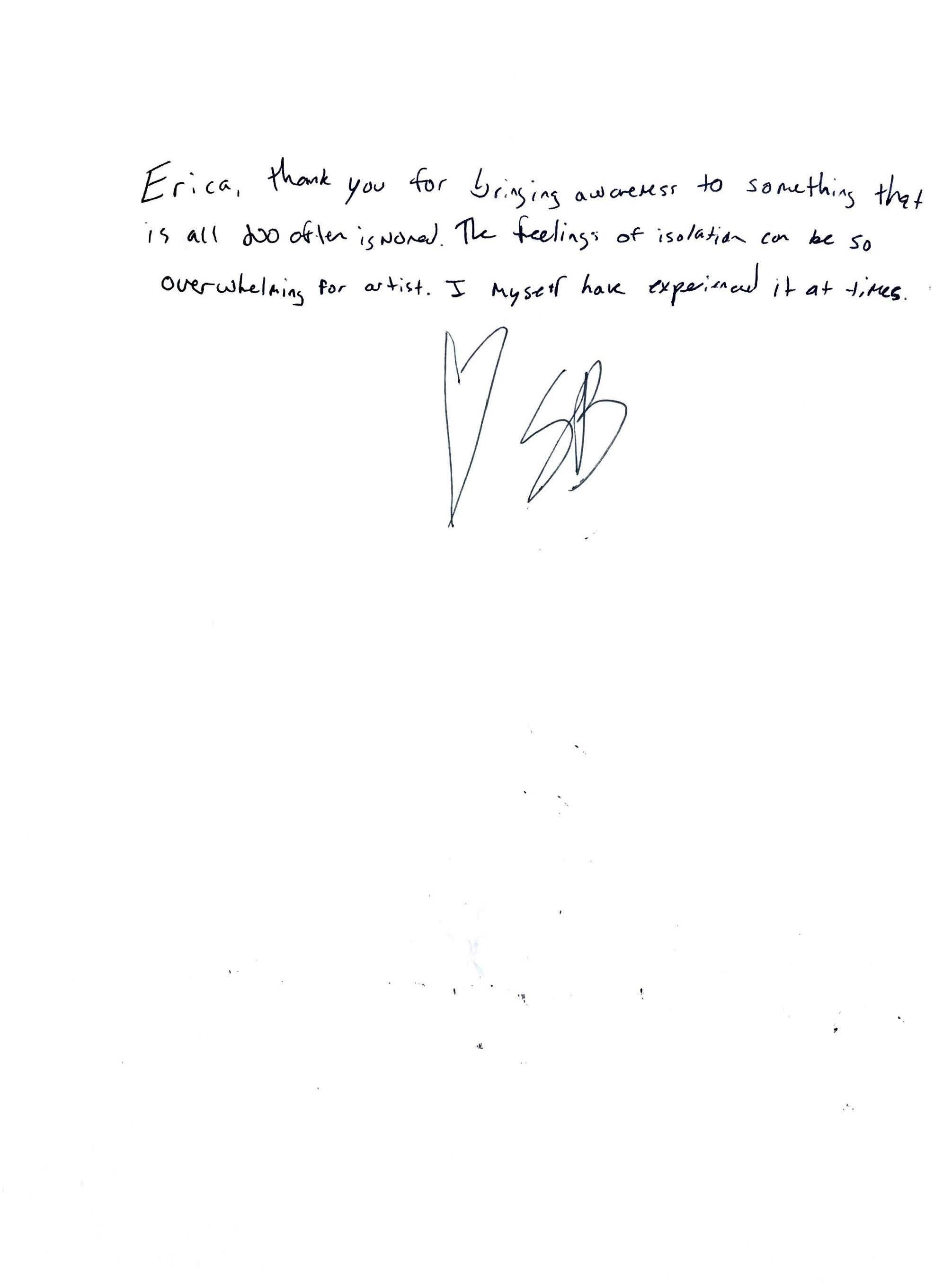 BTCD Letter (29).jpg