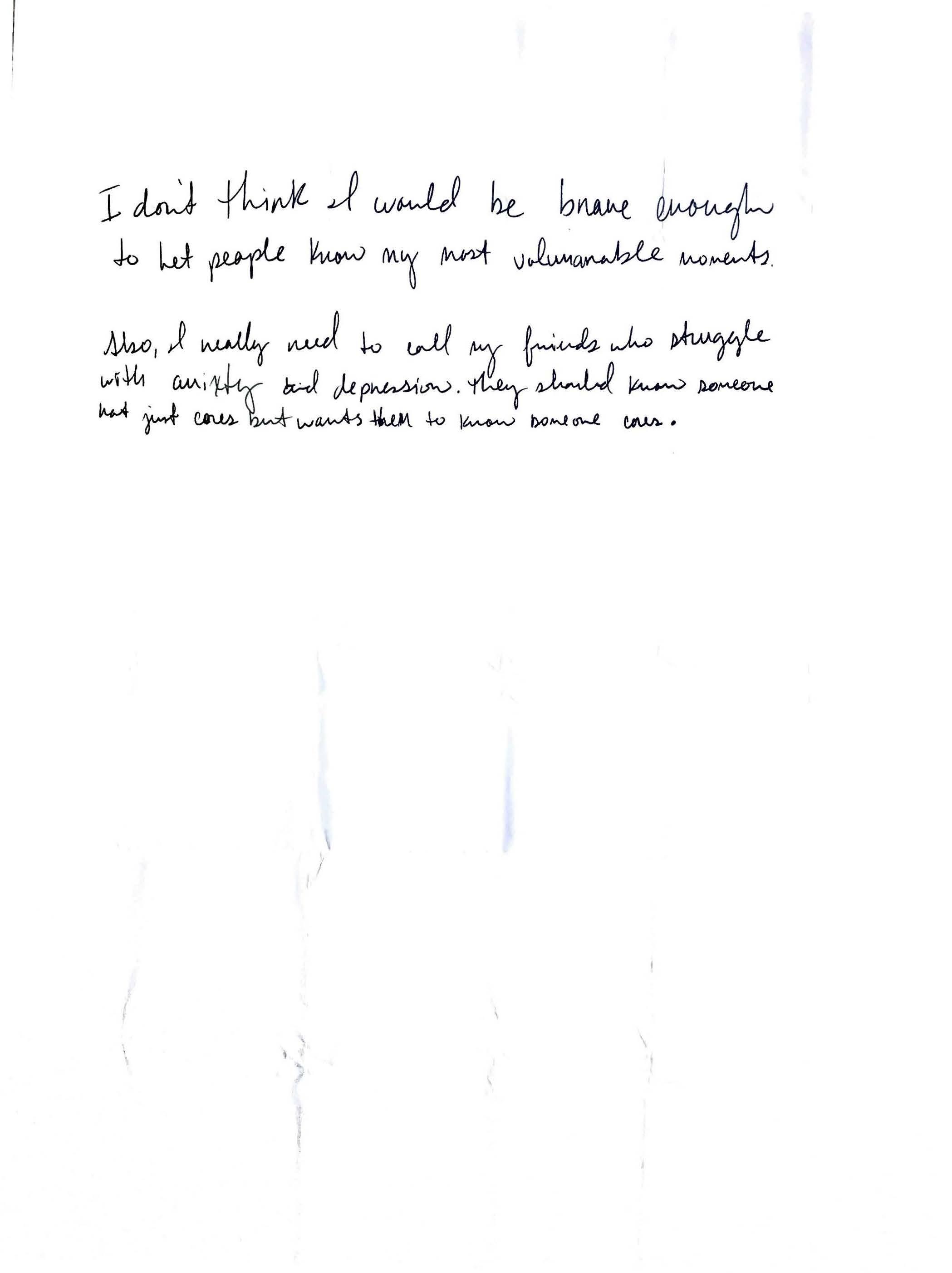 BTCD Letter (30).jpg