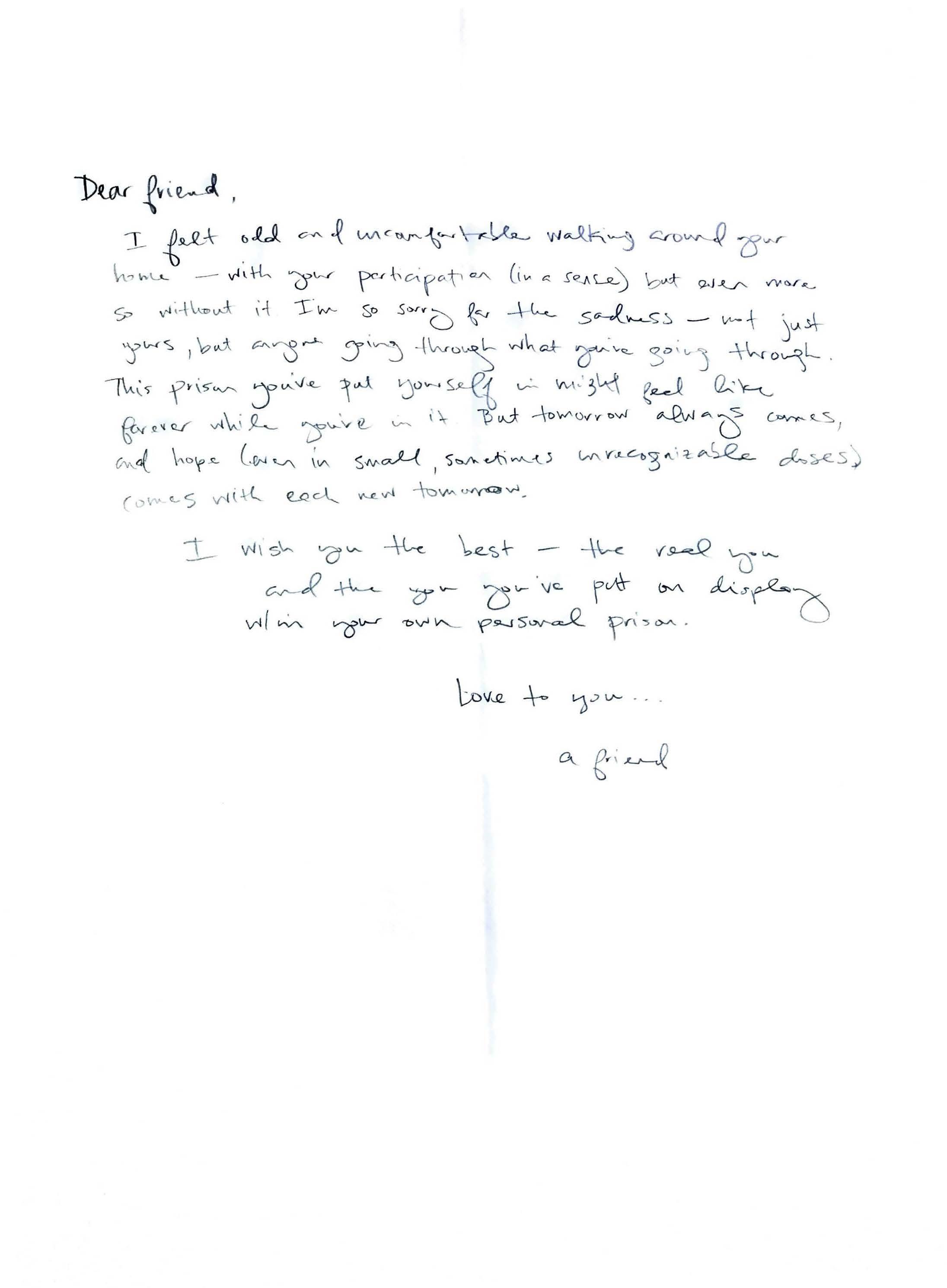BTCD Letter (37).jpg