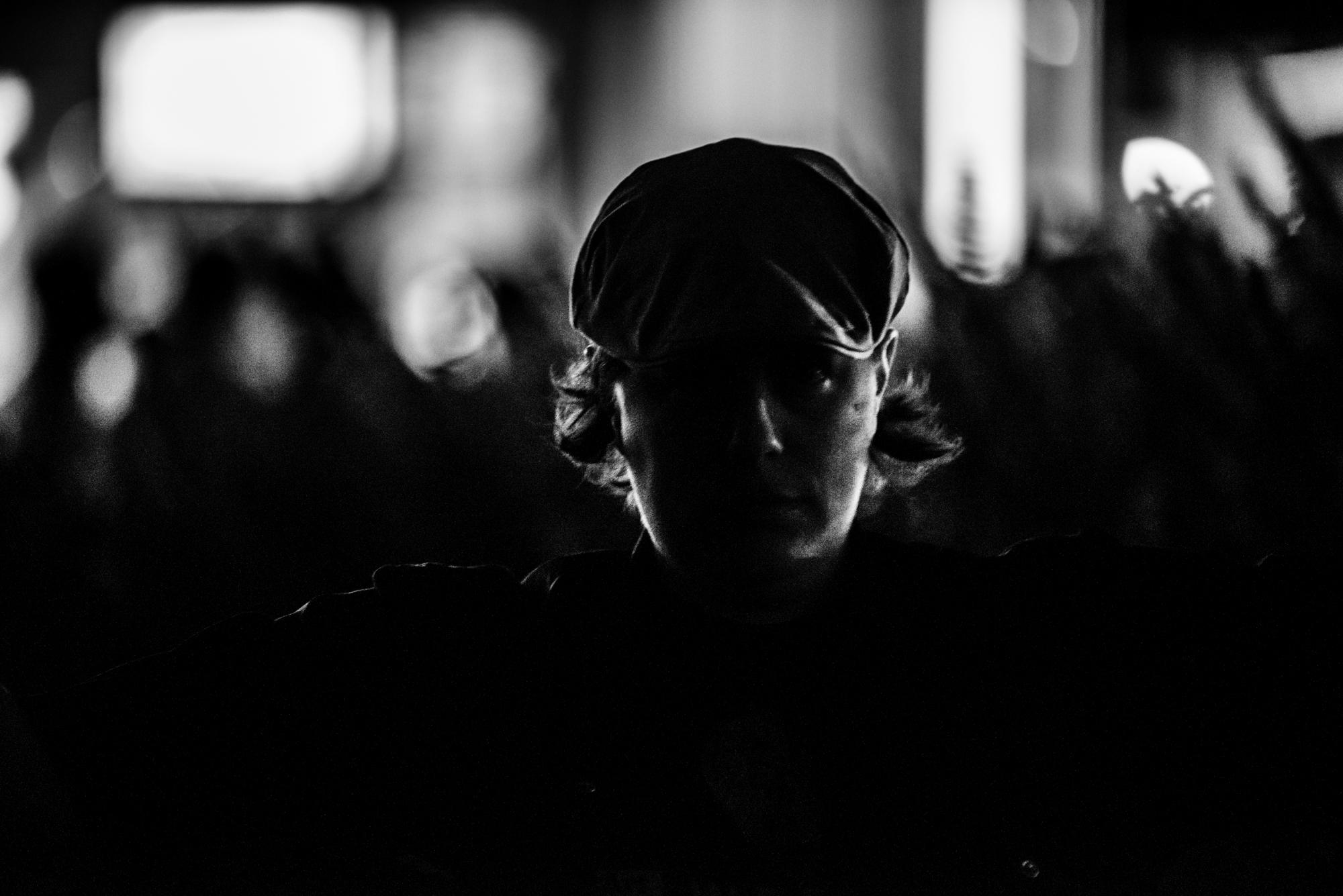 Erica Aurora 2015-26.jpg