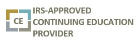 IRS CE Provider.jpg