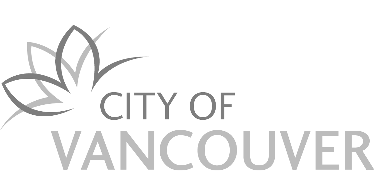 City of Vancouver logo.png