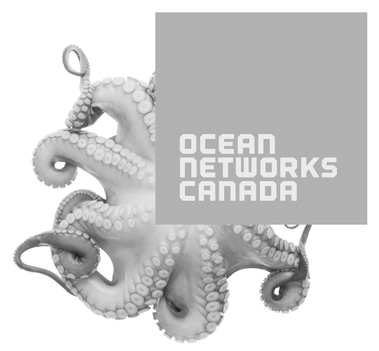 Ocean Networks Canada Logo.png