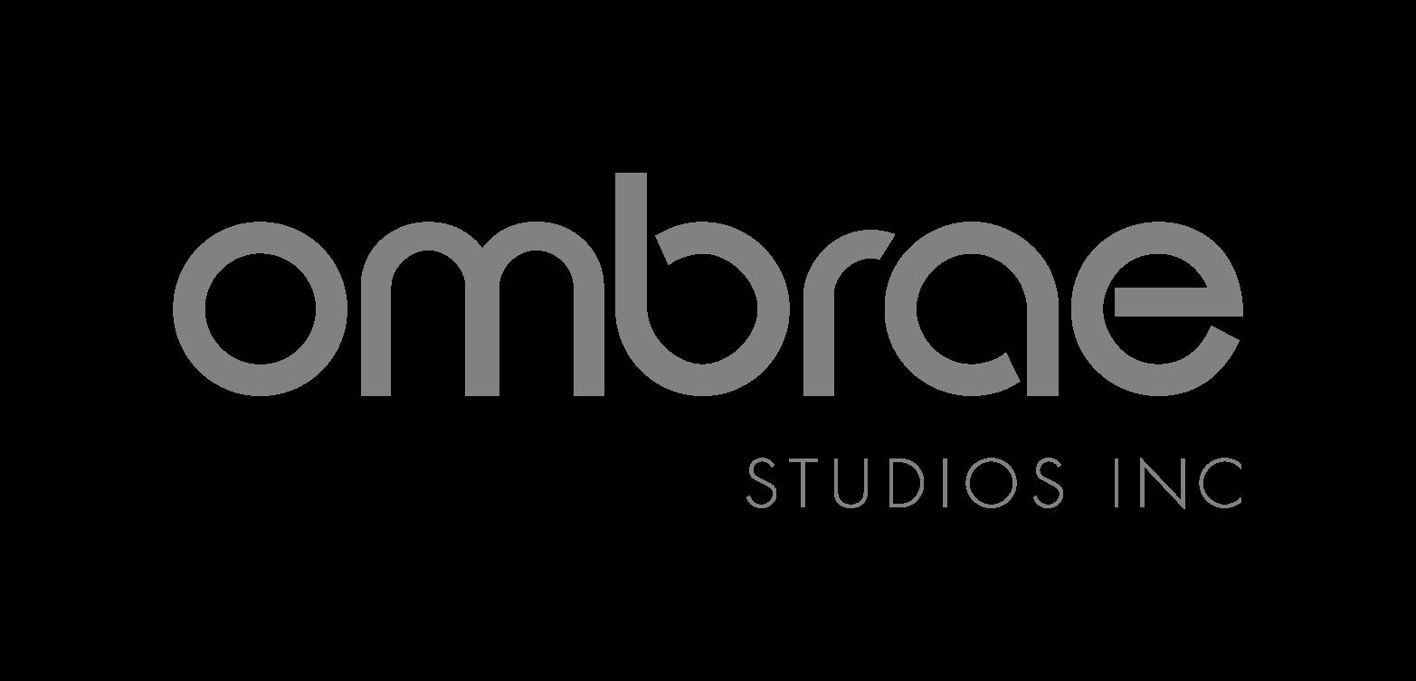 Ombrae Studios logo.png