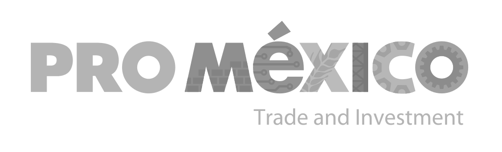 Promexico logo.png