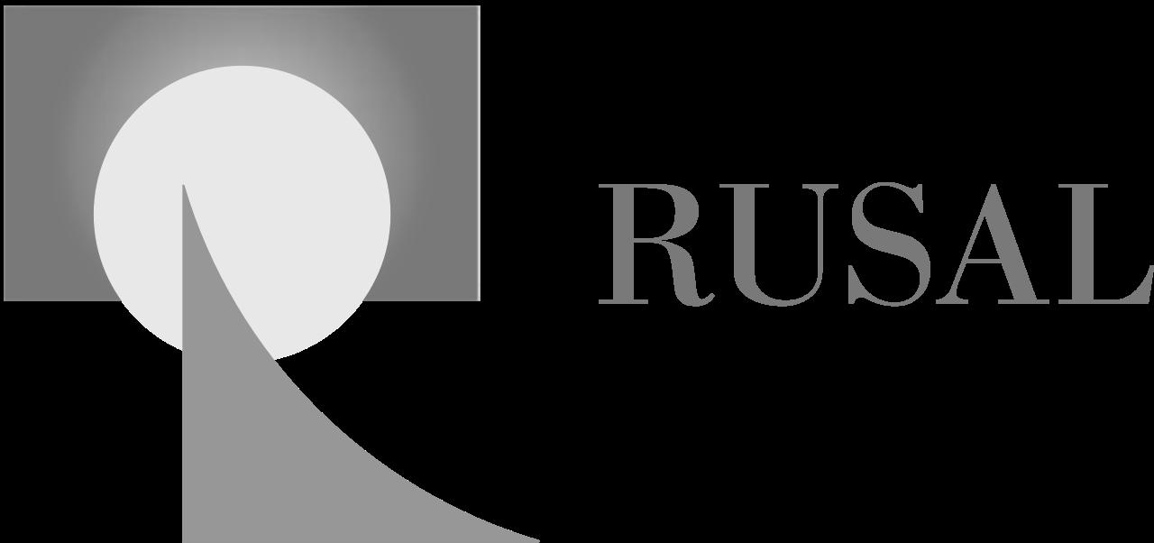 Rusal logo.png