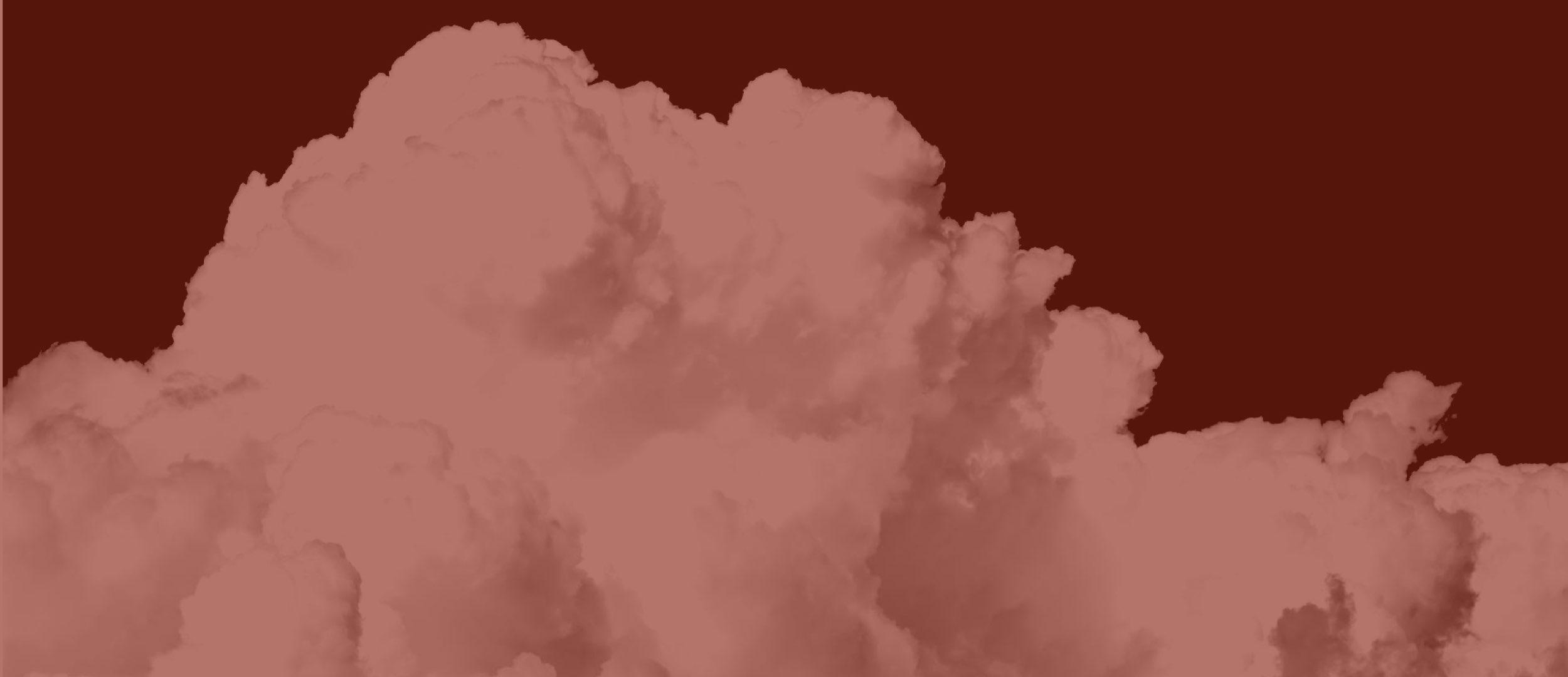 Cloud Computing -