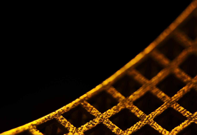 envisioning labs 3d printing mesh
