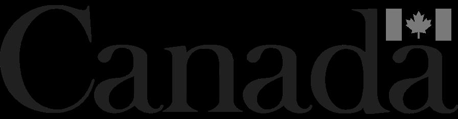 Canada-Logo-Transparent.png