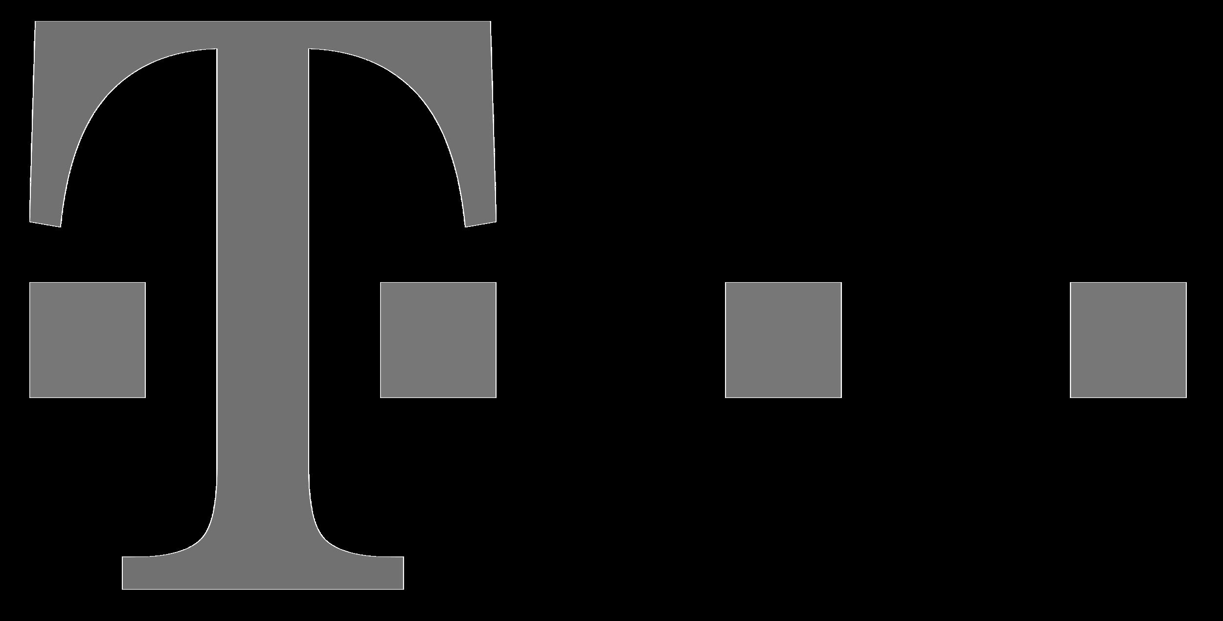 Deutsche_Telekom_logo_logotype.png