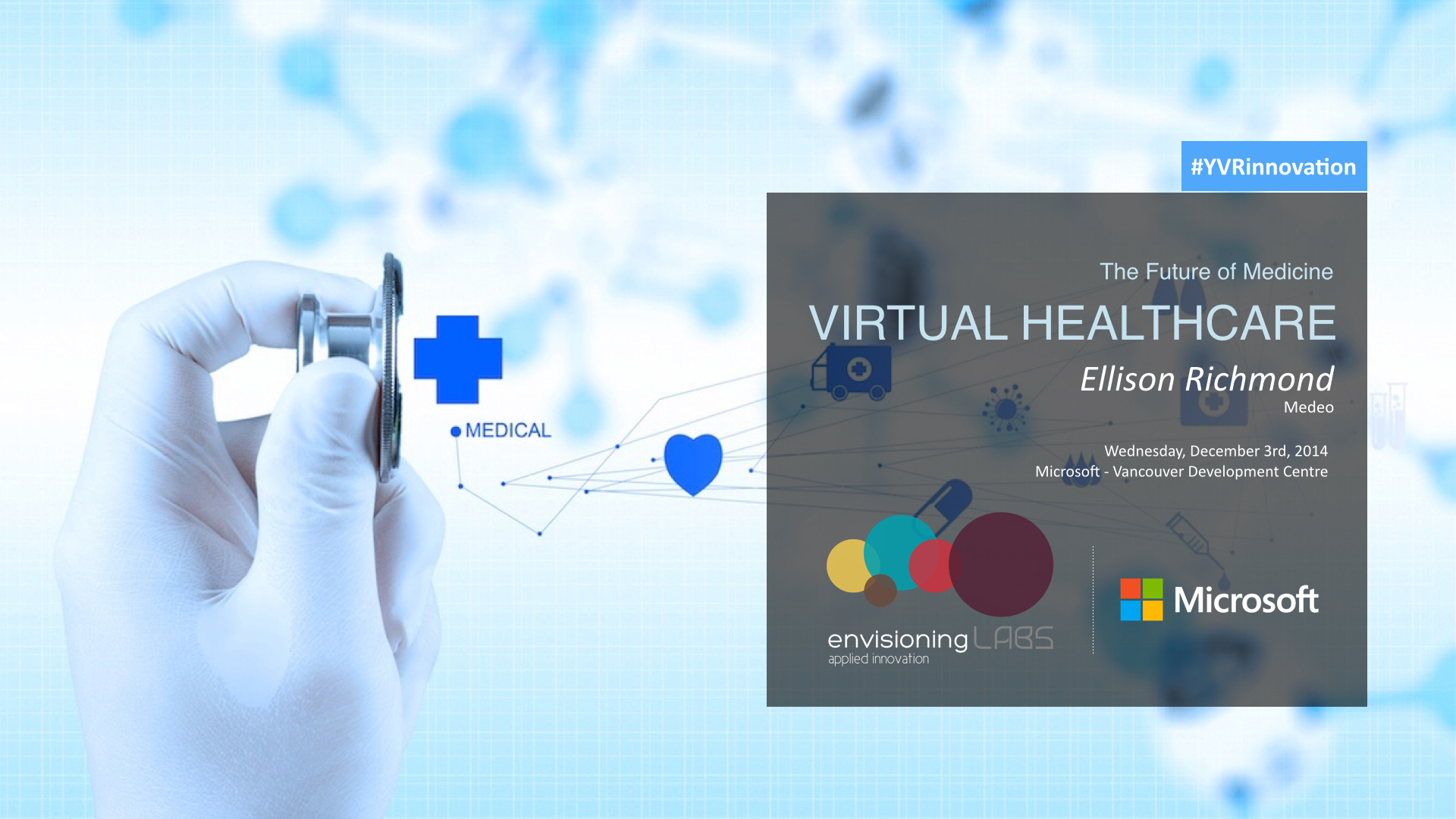 Virtual Healthcare.001.jpg