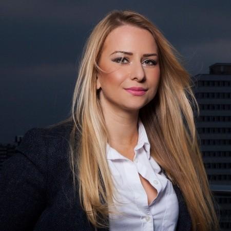 Katarina Polonsky.png