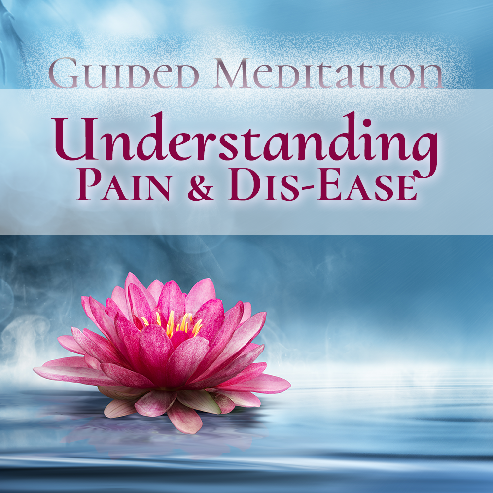 understanding-pain-cover-new.png
