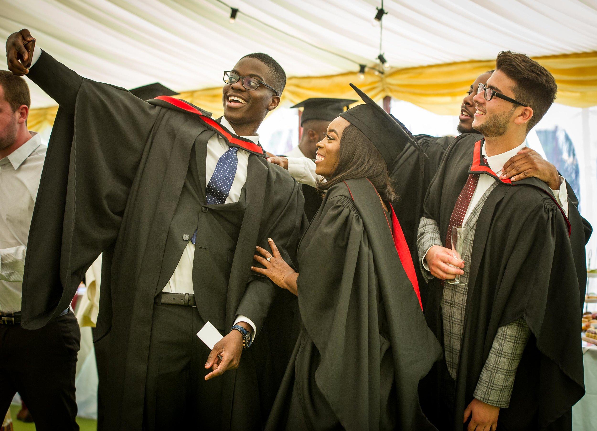 graduation 18 july-445.jpg