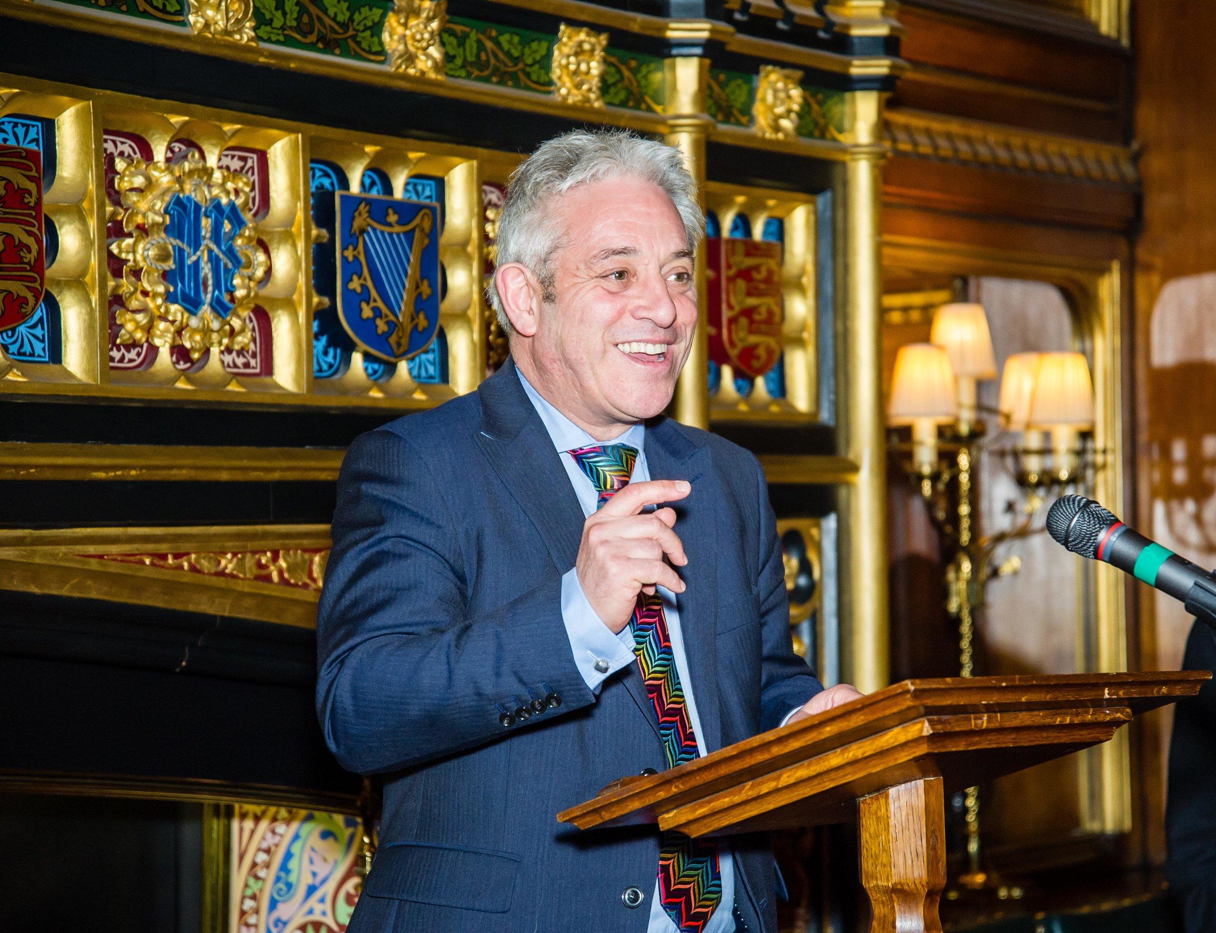 Speakers House-72.jpg