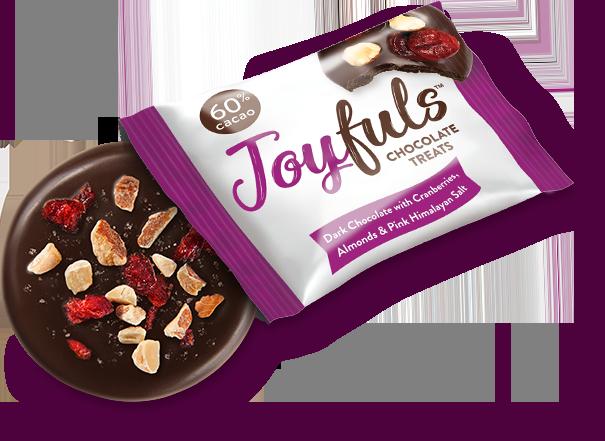 Joyfuls.png