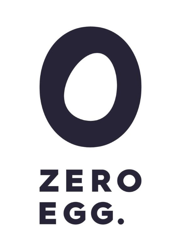 Zero Egg Pic.jpg