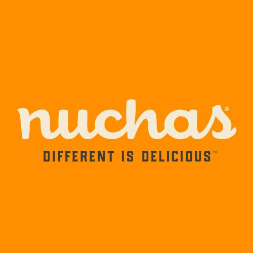 Nuchas.png