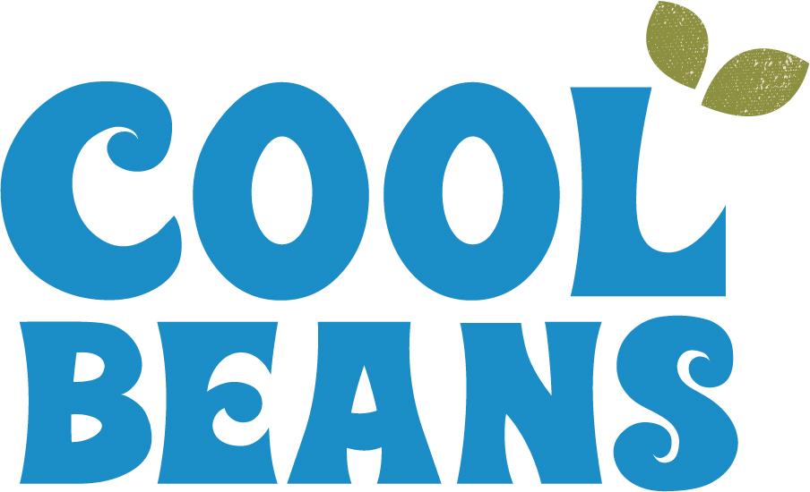 cool_beans-logo.jpg
