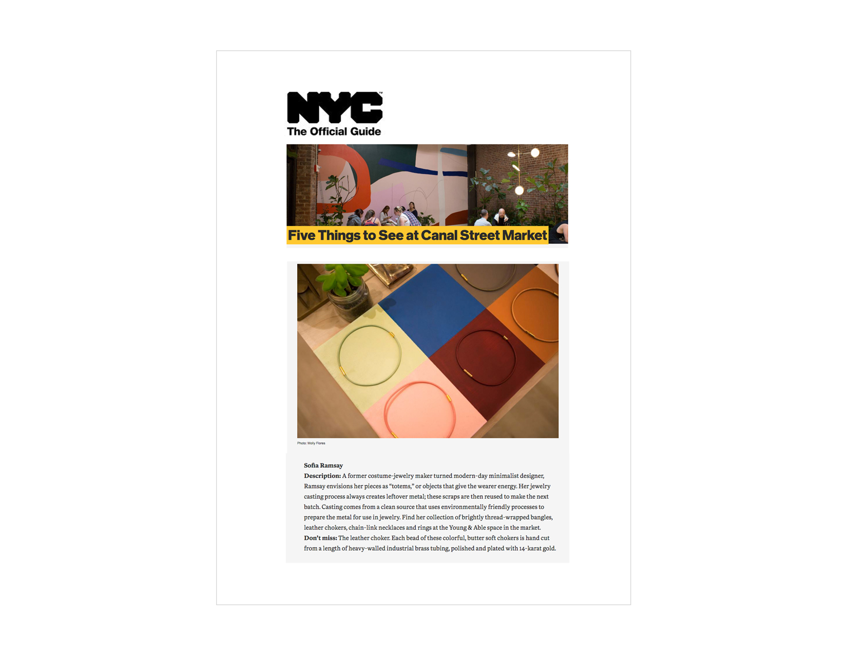 OurWork-NYC-TheOfficialGuide.jpg