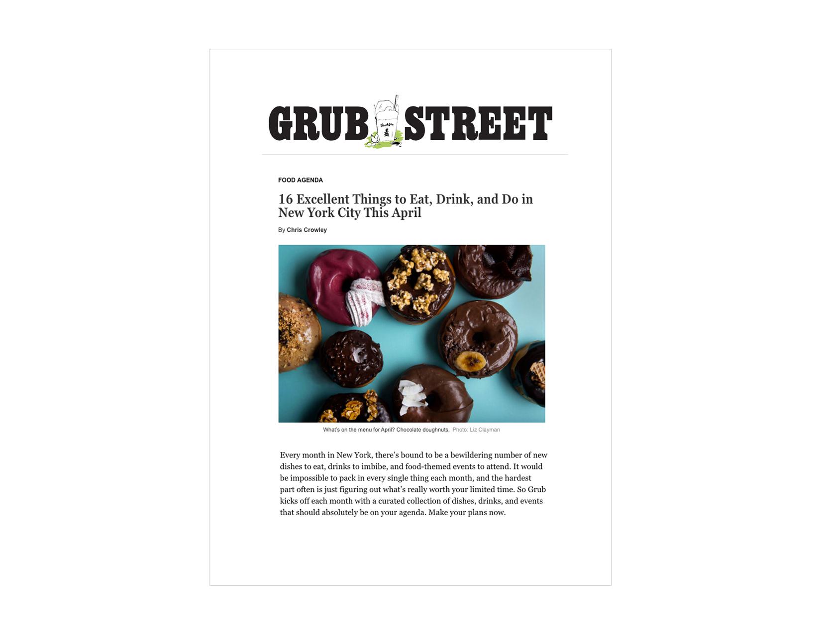 OurWork-Grubstreet.jpg