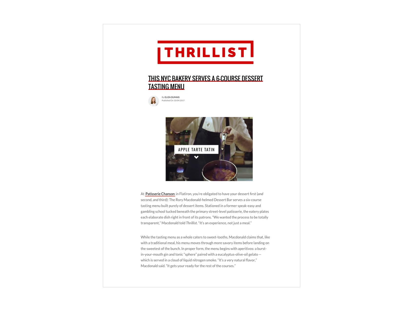 OurWork-Thrillist-DB.jpg