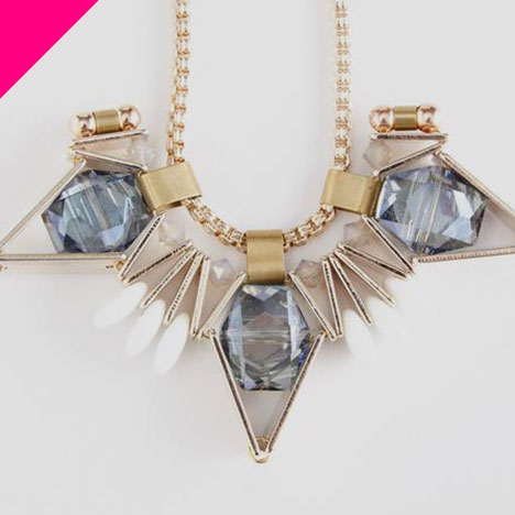 Hatch Jewelry -