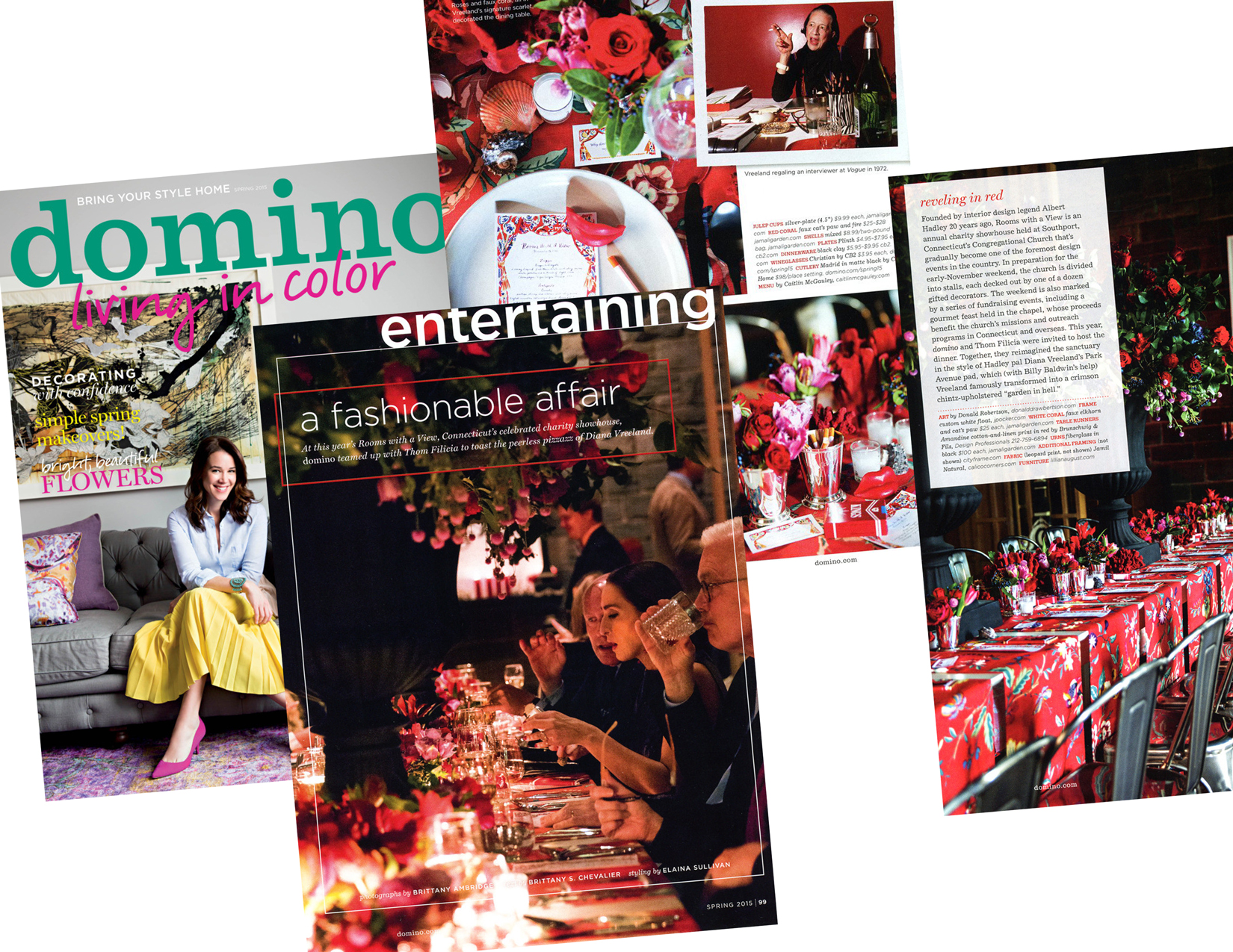 Media Relations - At POPcreative we concentrate on forging brand narratives that resonate with our client's core audience. We work closely with editors and influencers to develop unique, high-resonating social media content, brand partnerships, and press placements in order to promote brand visibility, message amplification, and sales.