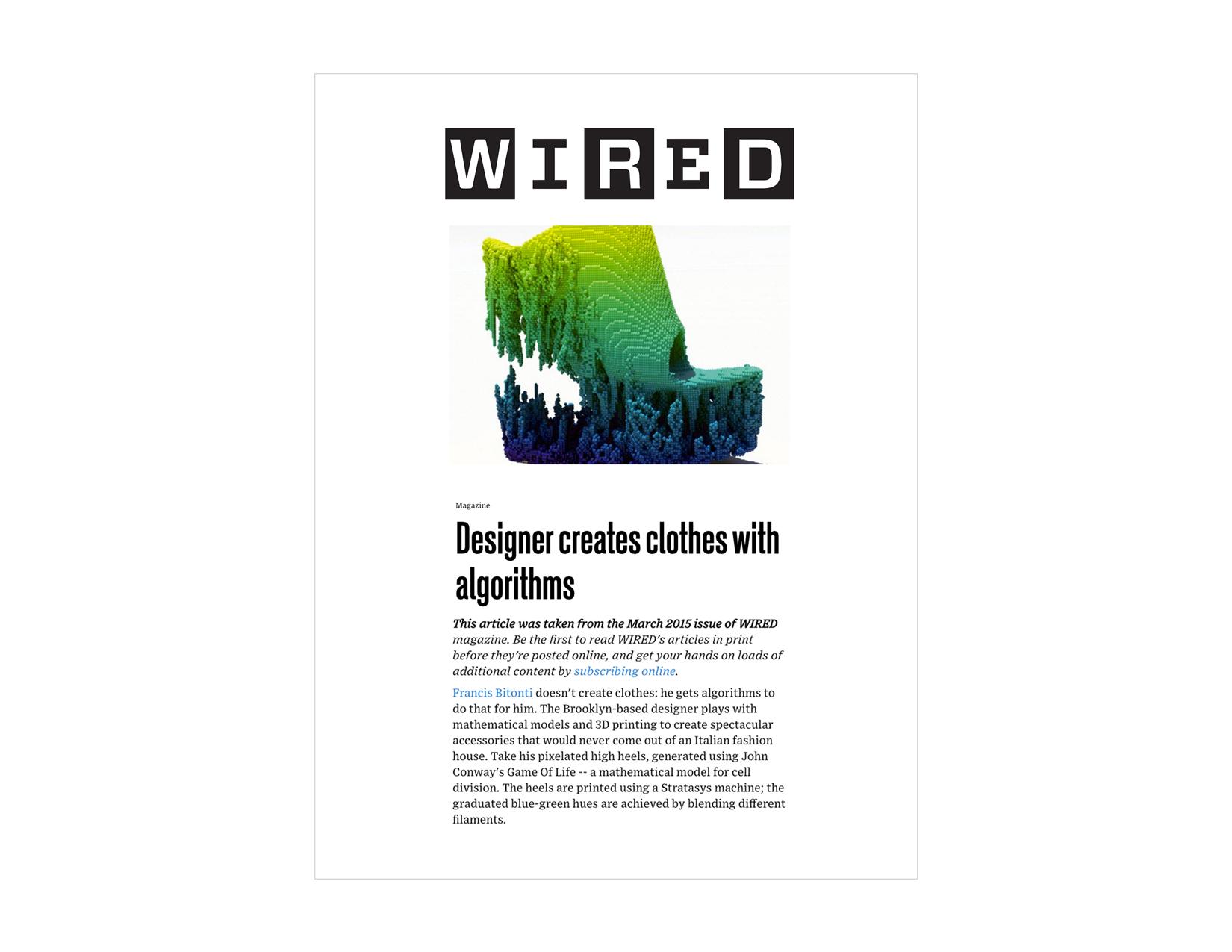 ourwork-FBA-wired.jpg