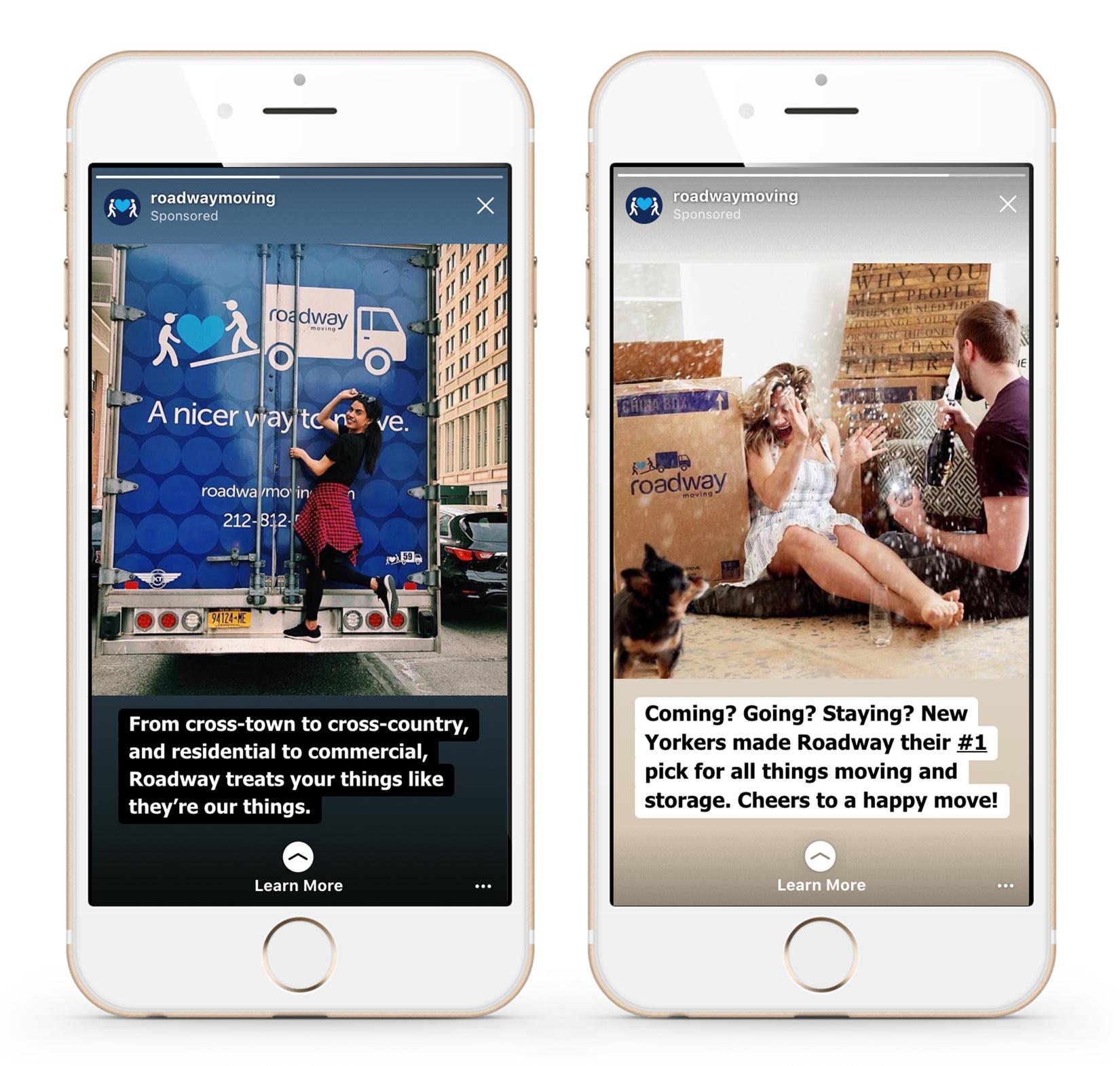 OurWork-Social-Media-Roadway.jpg