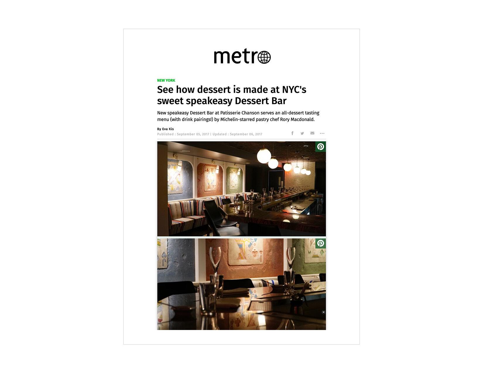 ourwork-DB-Metro.jpg