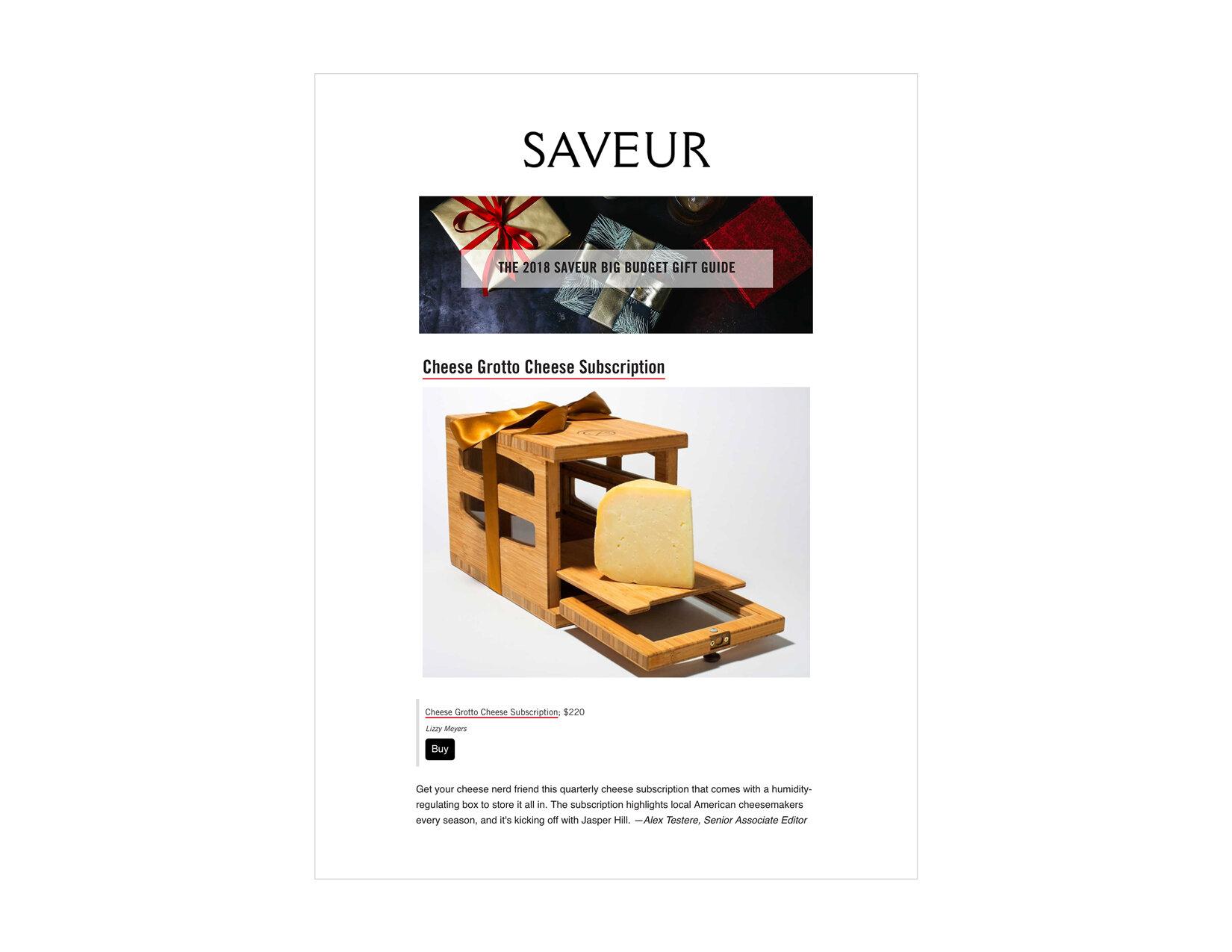 ourwork-saveur-cheesegrotto.jpg