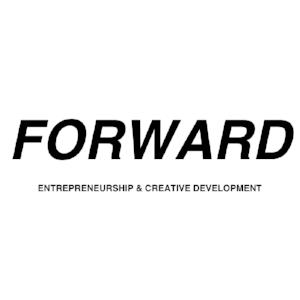 ForwardLogo.png