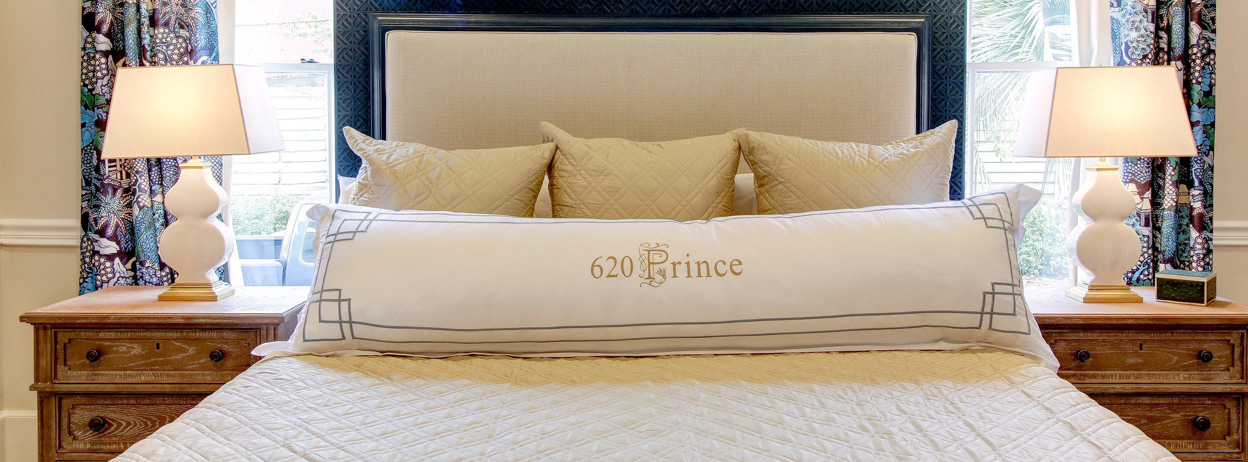 620 prince banner F.jpg