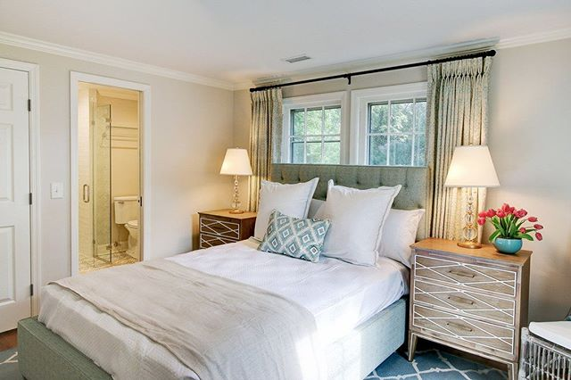 """""""One of the most beautiful places we have ever stayed!! From the warm greeting from the owner as we arrived, to the incredible attention to detail throughout the house, it has everything you need for a wonderful visit to Georgetown. in addition to being beautifully appointed, the entire house is spotless. Absolutely spotless. Is there a rating above excellent?"""" -Michael B, visited July 2019  We love hearing from our happy customers!"""
