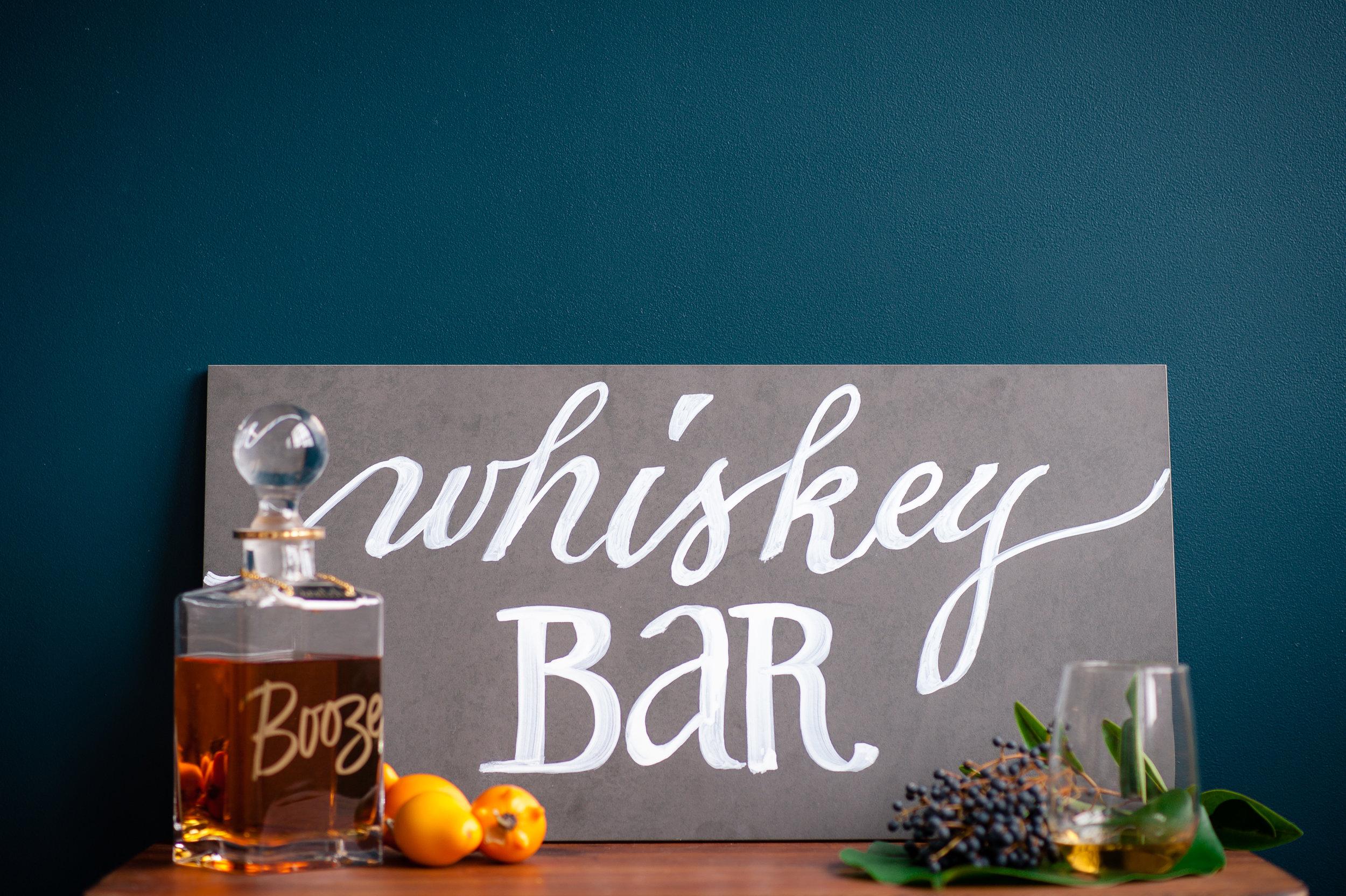 Whiskey bar ii.jpg