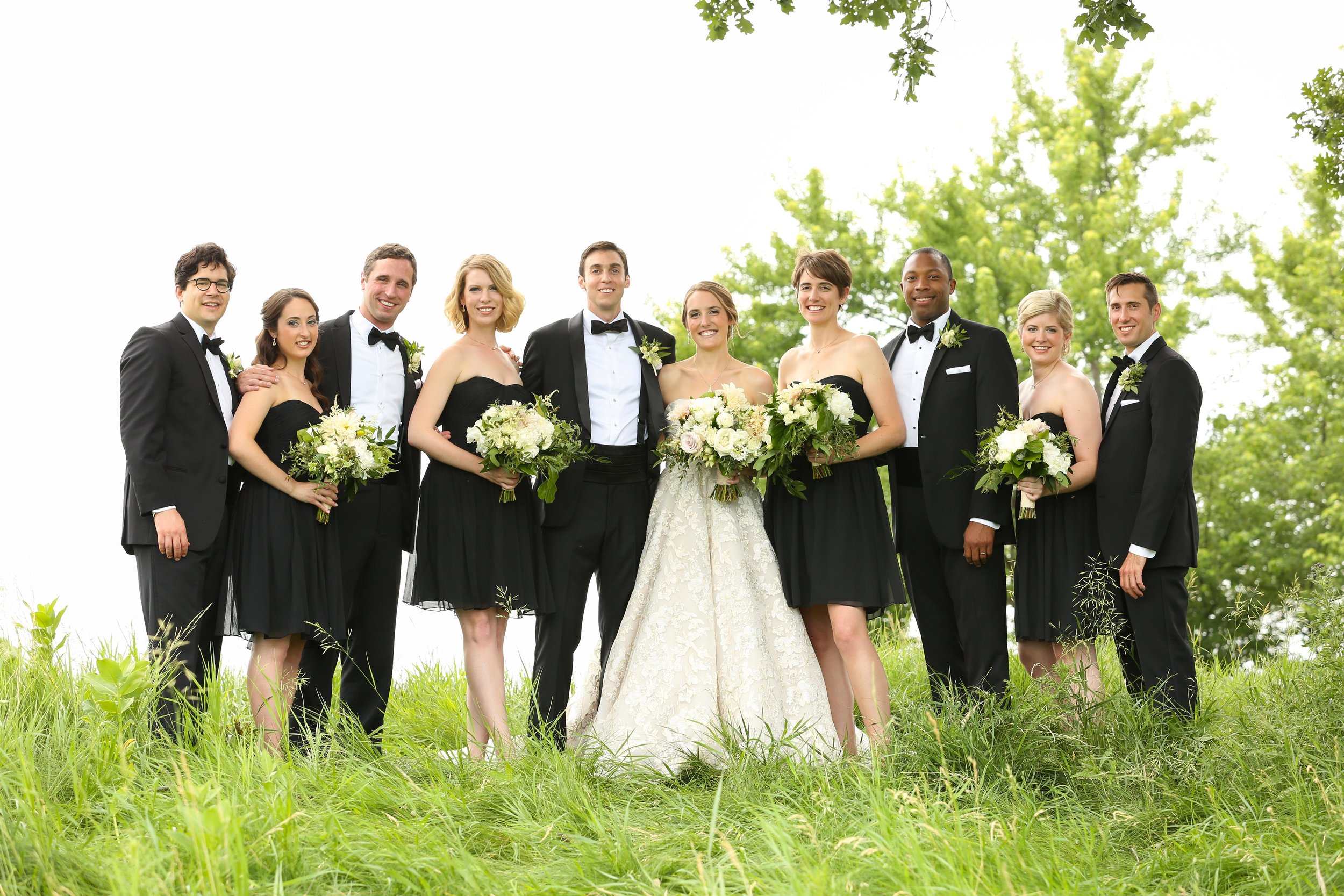 bridal-party-003