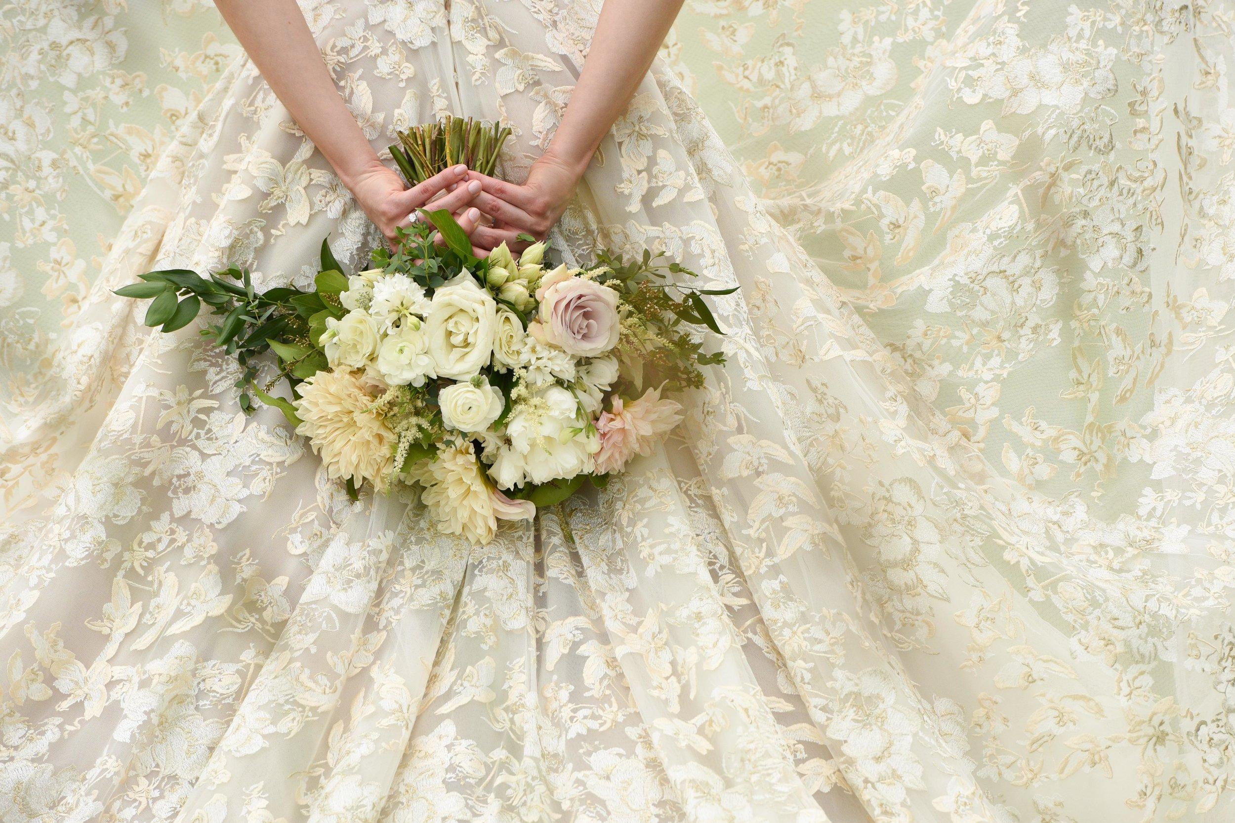 bride-084