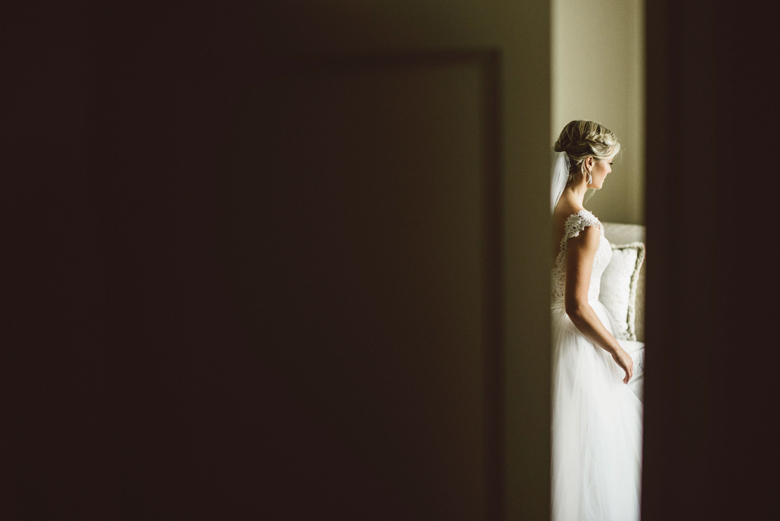 maura_david_wedding_portraits_by_lucas_botz_photography_0039